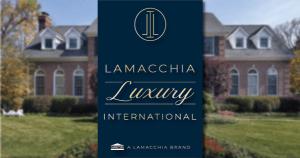 lamacchia luxury